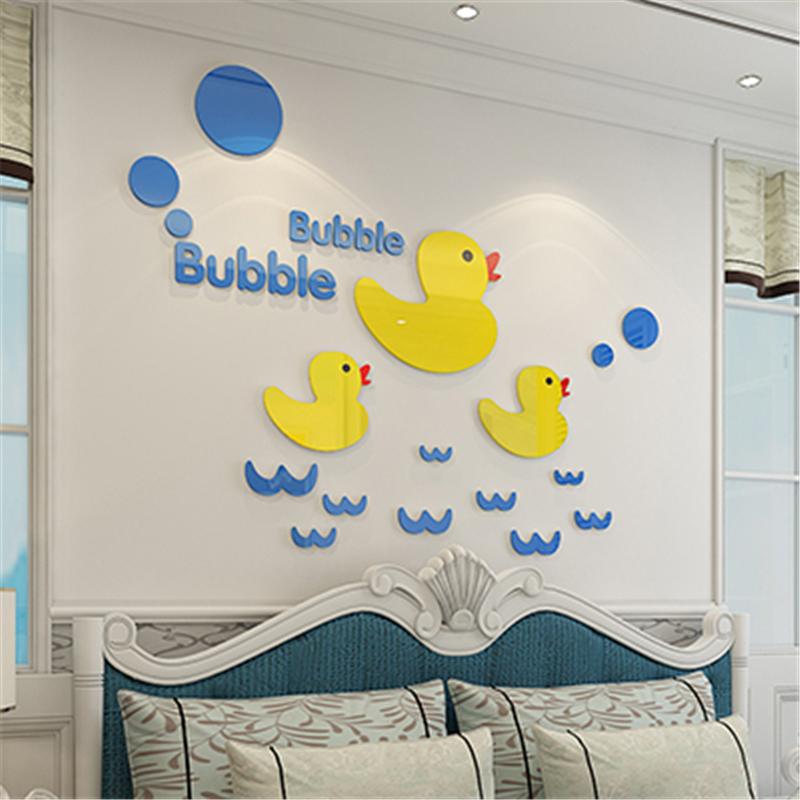 Duck bathroom decor 28 images 25 best ideas about duck for Bathroom duck decor