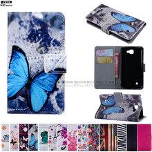Buy Flip Case LG K4 LTE K 120E 121 130 130E Case Phone Leather Cover LG K 4 K120E K121 K130 K130E Magnetic Phone Leather Bag for $4.99 in AliExpress store