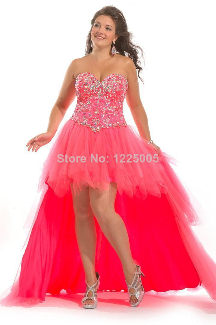Prom Dresses In New Orleans Eligent Prom Dresses