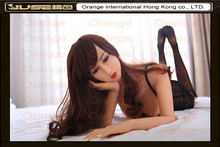 Top quality japanese fashion sex dolls for adult life size the sexual dolls 148cm silicone mannequin