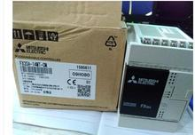 Buy FX3SA-14MT-CM PLC module New&Original well tested working three months warranty for $95.00 in AliExpress store