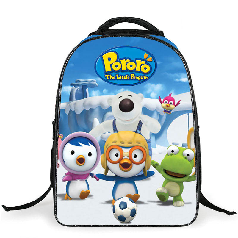 Popular Cheap Boys Backpacks-Buy Cheap Cheap Boys Backpacks lots ...