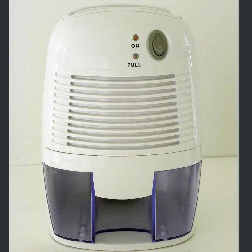 Комнатный осушитель воздуха
