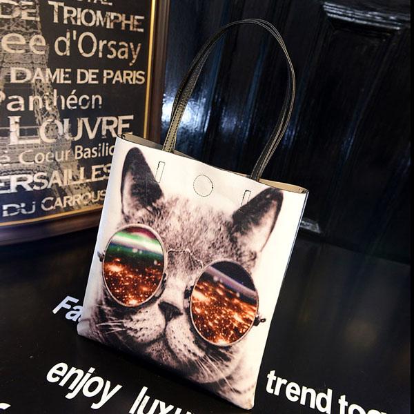 tote preppy style women messenger bags bolsa feminina handbag designer hand shoulder sac bolso for mujer donne borse a tracolla<br><br>Aliexpress