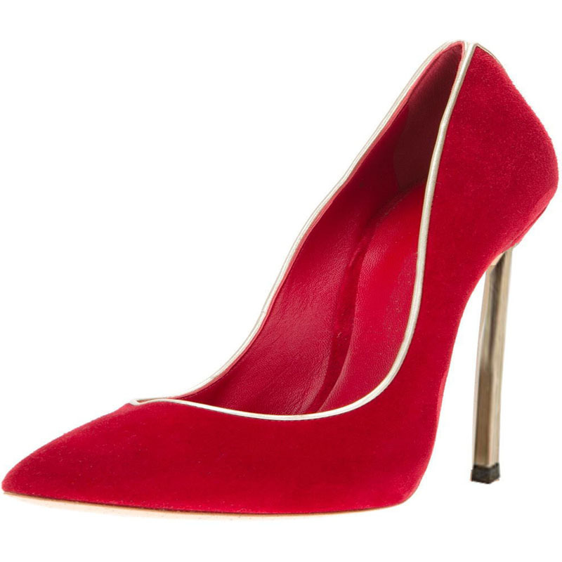 Women Red Bottom High Heels Ankle Strap Bowtie Pumps Elegant Dress Shoes US See more like this Best Seller! Red Bottom Sticker Kit to Repair/Renew Heels for Louboutin and More.