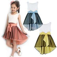 popular kids dress