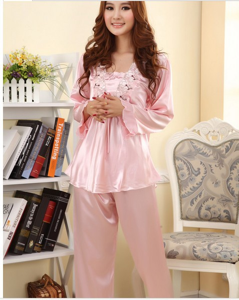 silk and satin pjs Black Friday 2016 Deals Sales & Cyber Monday ...