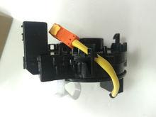 new 84306-0N040  843060N040  84306 0N040  Spiral Cable Clock Spring Sub-Assy For Toyota VIGO Corolla Hilux Innova Fortuner