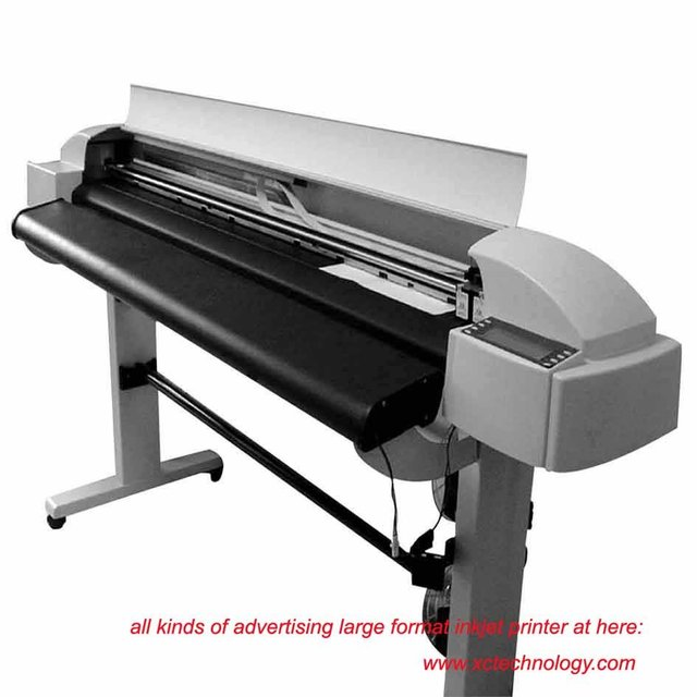 inkjet printer,large format indoor printer for 1 year warranty