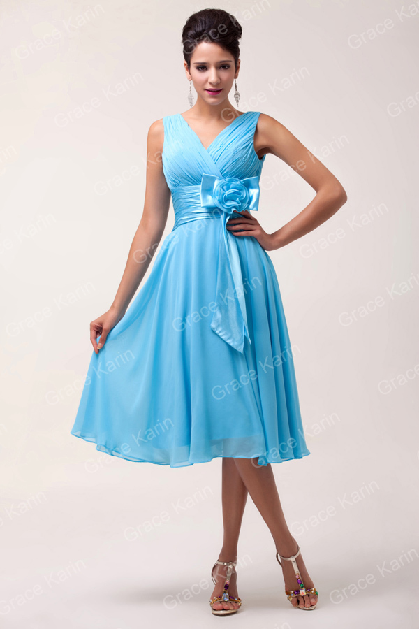Formal dresses for women over 40 for Formal dress for women wedding