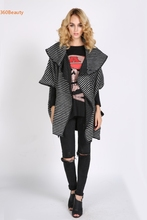Верхняя одежда Пальто и  от Sports & Outdoors home fashion museum для женщины, материал Спандекс артикул 32301496561