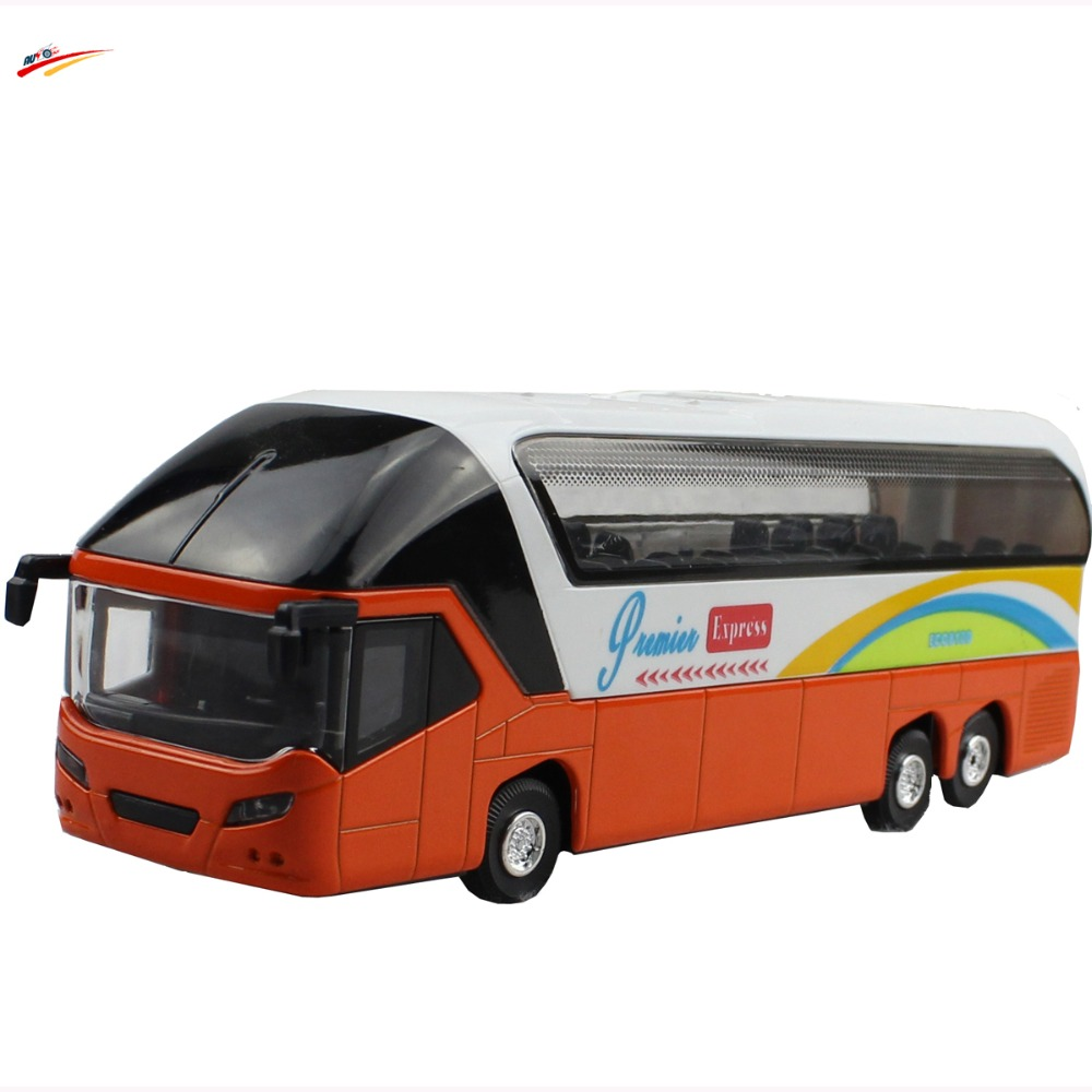 High simulation School Bus 1:43 Scale ABS Alloy Doors School Bus Model Diecast bus Cars Toy Children's gift(China (Mainland))