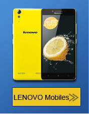 Original Lenovo A3600 A3600D MTK6582M + 6290 Quad Core Android 4.4 512MB RAM 4GB ROM 5MP 4.5