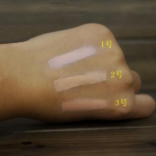 Maquiagem base de corretivo facial creme da remoção da cicatriz corretivo paleta corretivo olho preto blain sardas capa manchas eye