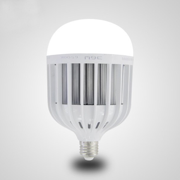 niiz led light bulbs e26 120v rc ic 15w 18w 24w 36w bulb low energy. Black Bedroom Furniture Sets. Home Design Ideas