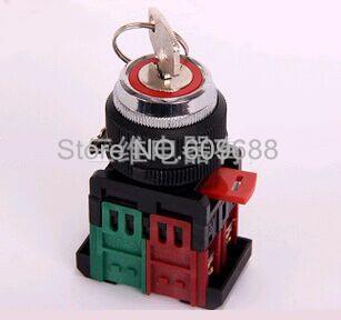TKS-22&25-2P-3P European Style Push Button Switch,Recreational Machines,kinds of Machinery(China (Mainland))