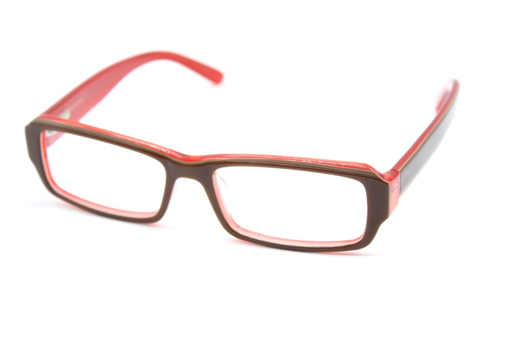 buy photochromic reading glasses southern wisconsin