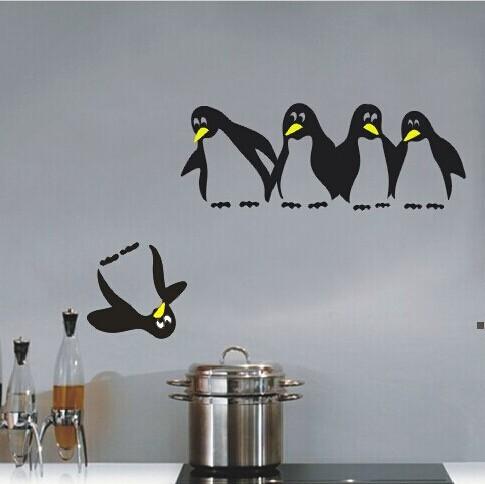 Penguin Home Decor 28 Images 130 220cm Removeable