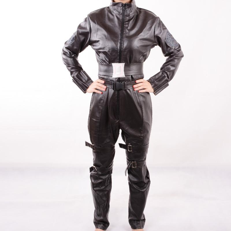 r cher schwarze witwe kost m frauen natasha romanoff cosplay erwachsenen captain america. Black Bedroom Furniture Sets. Home Design Ideas