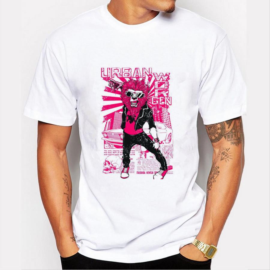 Cheap Novelty Shirts