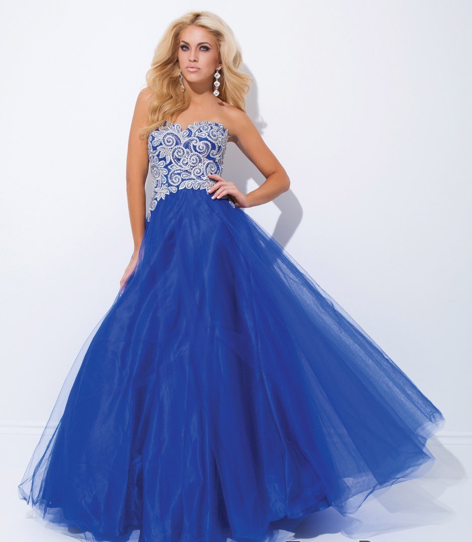 Junior prom dresses rochester ny - Dress on sale