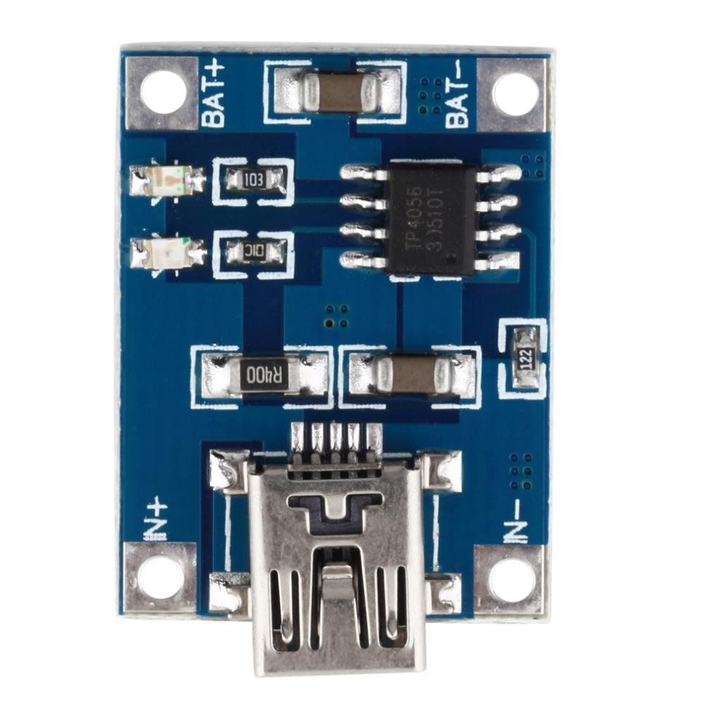 Интегральная микросхема 1 Mini