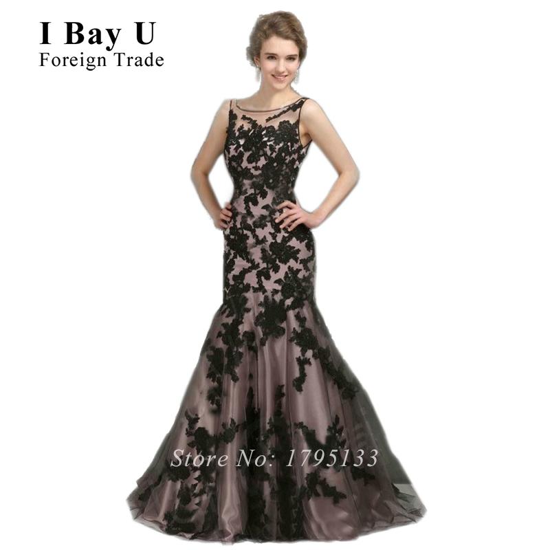Prom dresses 2007 sale