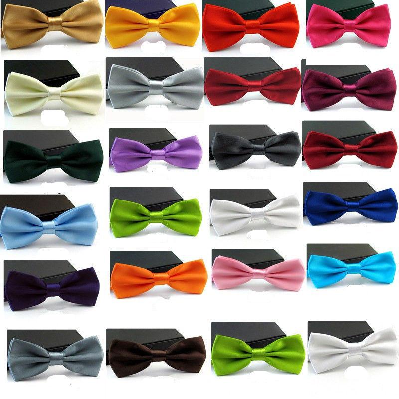Женские воротнички и галстуки 2015 Multi BT02 галстуки
