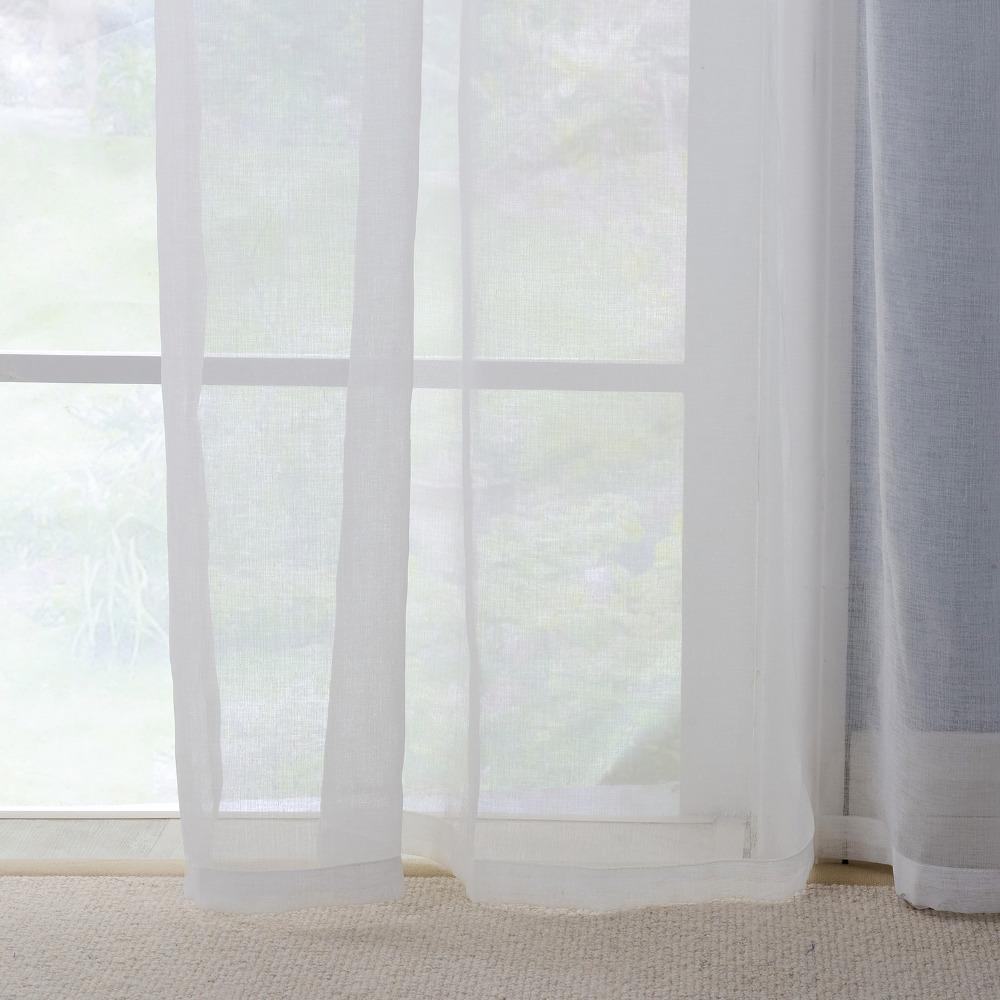 Vorhänge wohnzimmer fenster: was sie suchen für gardinen ideen ...