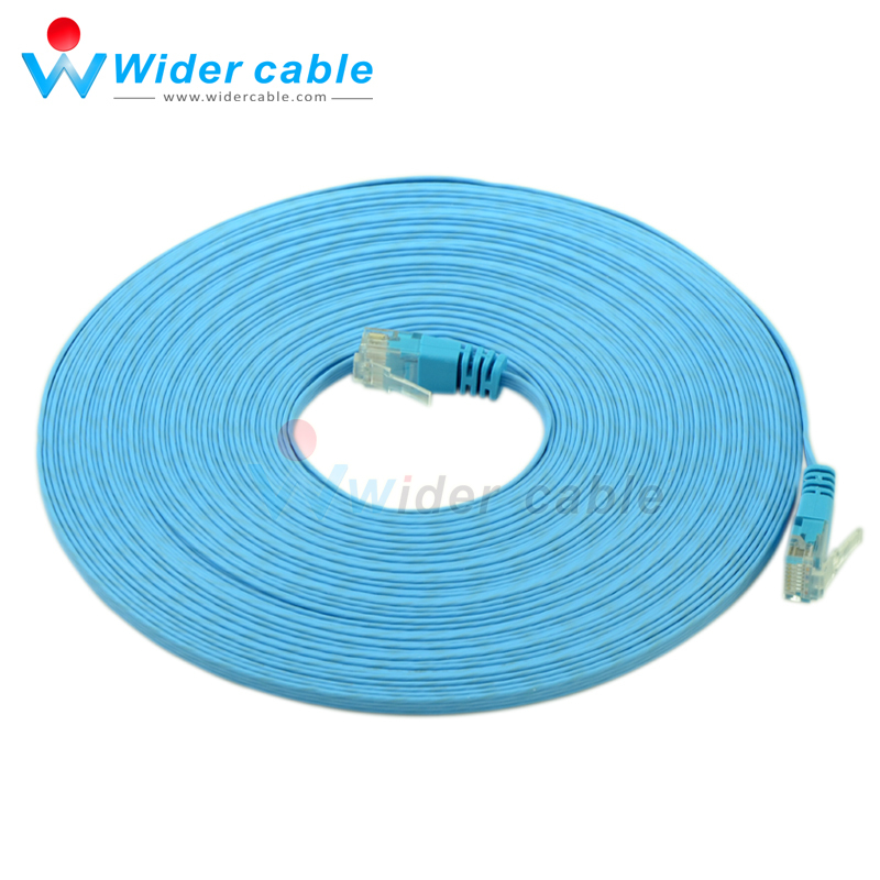 Best !! Hot Sale High Speed 15M 50ft CAT6 CAT 6 RJ45 Ethernet Internet Network Patch Lan Cable Cord(China (Mainland))