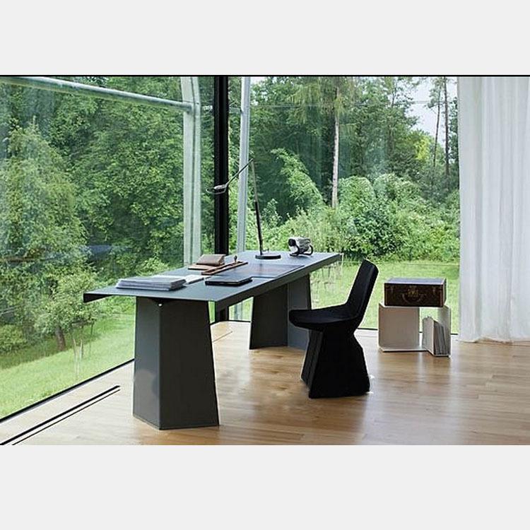 Прочая мебель для столовой из Китая