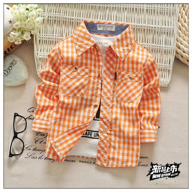 Блузка для девочек 2015 camiseta