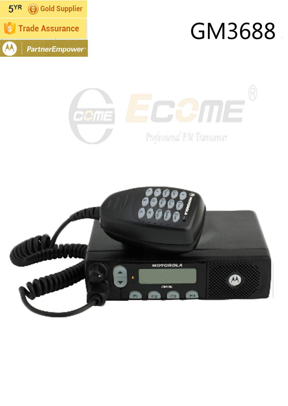 Aliexpress Comprar Caliente Venta GM3688 Profesional