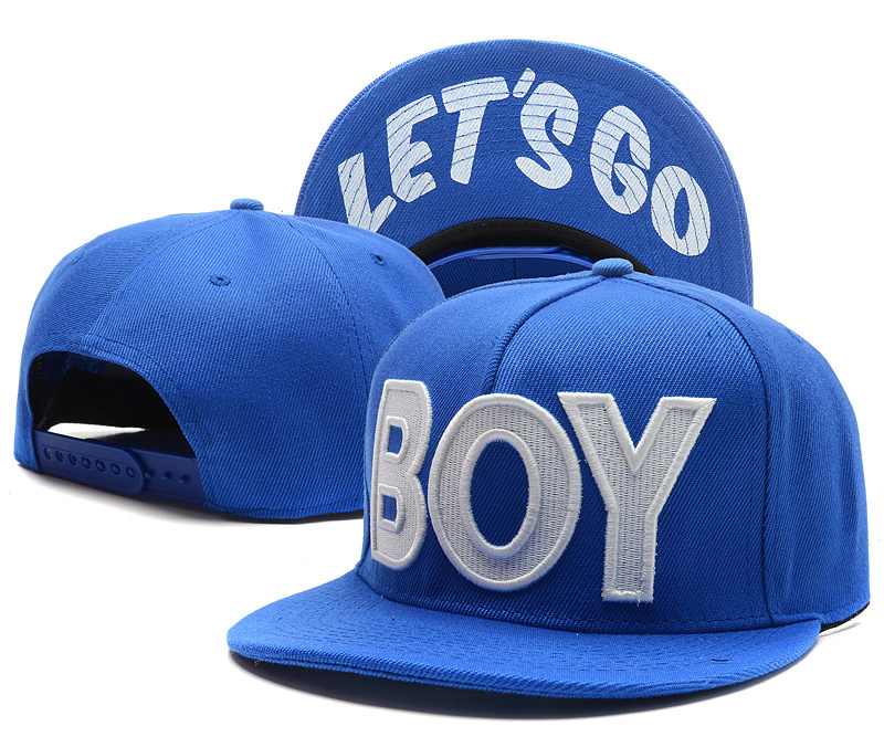 Free Shipping Summer Brand Boy Designer Baseball Sport Hats Distinctive Style HipHop Fashion Outdoors Men's Snapback Cap(China (Mainland))