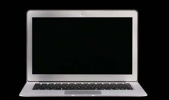 4GB 128GB SSD Intel I7 5600U Windows 10 all metal laptop 13.3 13 inch notebook computer ultraslim netbook CDEK Russian OS free(China (Mainland))