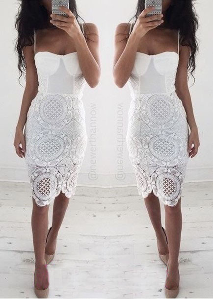 Женское платье Dress new drand sexy midi 2015 Dress women женское платье summer dress 2015cute o women dress
