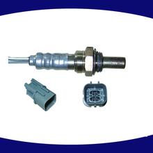 MONTERO/ MONTERO SPORT oxygen sensor sonda lambda o2 sensors MD314062/ 234-4657 - WAJ store