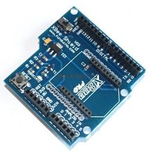 Free shipping : Xbee expansion board V03 compatible Bluetooh Bee Bluetooth Special Offers(China (Mainland))