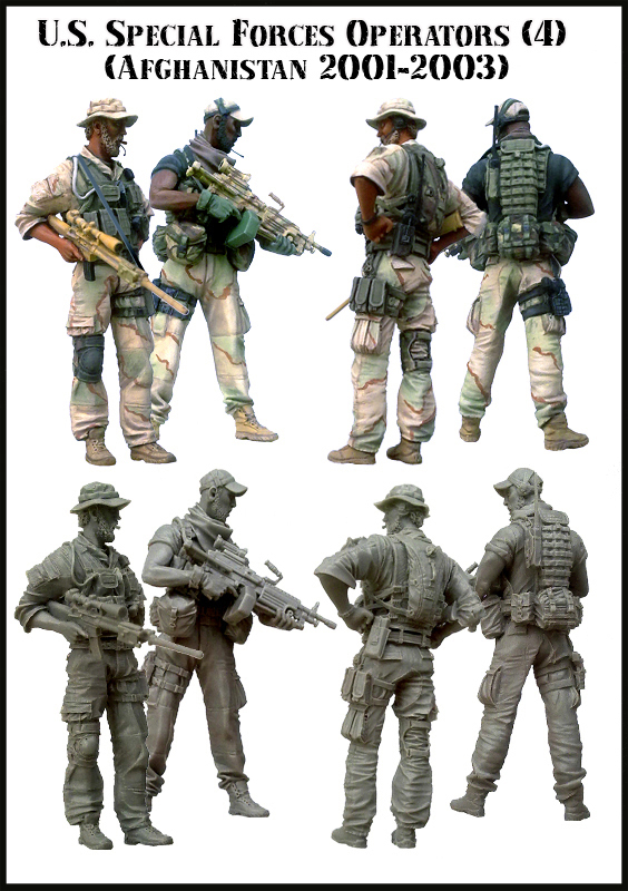 1:35     US special forces in Afghanistan<br><br>Aliexpress