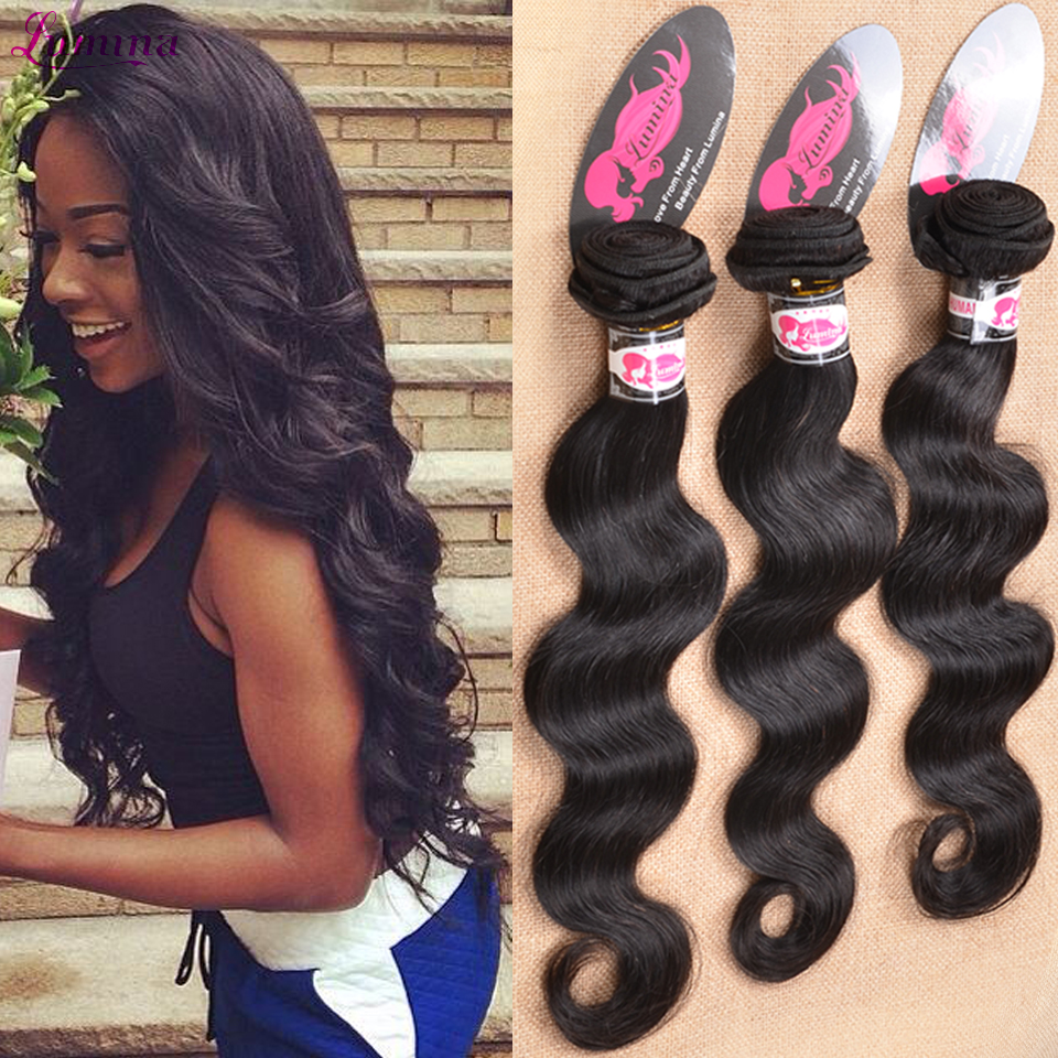 New Rosa Hair Products Malaysian Body Wave Malaysian Virgin Hair 4 Bundles Virgin Malaysian Hair Milky Way Human Hair Weave(China (Mainland))