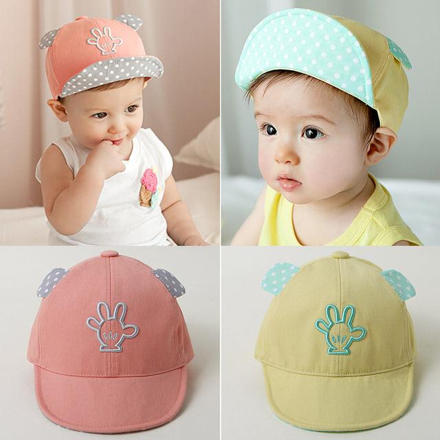 قبعات أطفال 1-PCS-bord-souple-enfants-chapeaux-d-%C3%A9t%C3%A9-chapeaux-de-soleil-pour-enfants-b%C3%A9b%C3%A9-de-bande.jpg_640x640