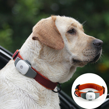 For Followit Waterproof GPS Tracker Tracking System Device via APP for Dog Pet Collar UK Plug PS044(China (Mainland))