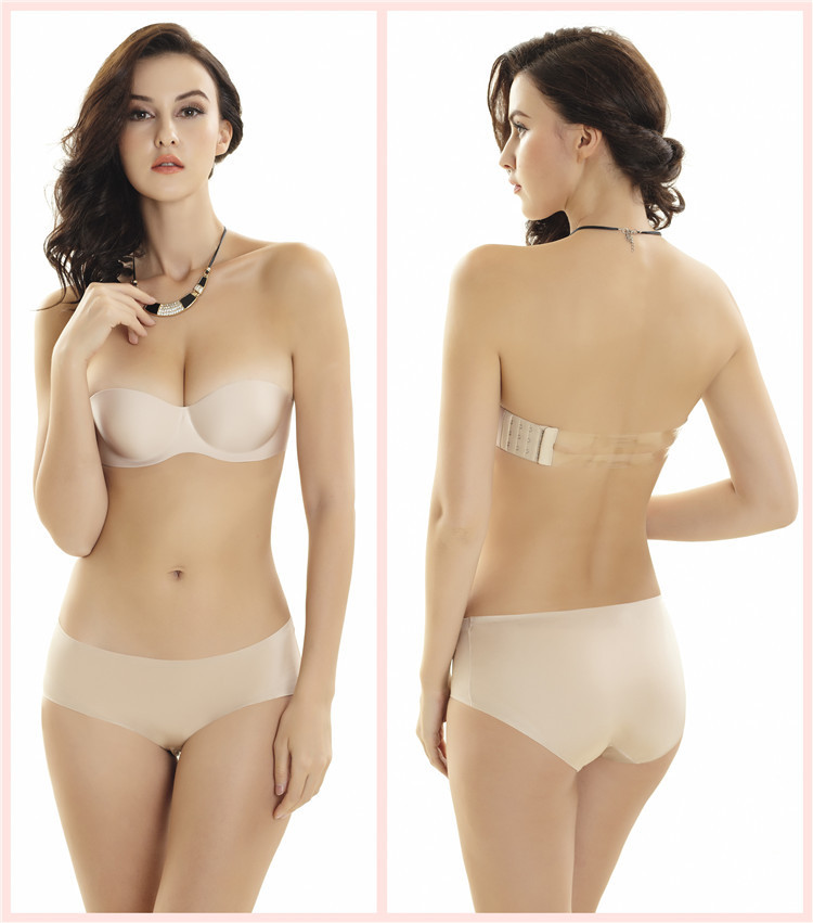 2015-New-Sexy-Party-Bra-Backless-Strapless-Invisible-Back ...