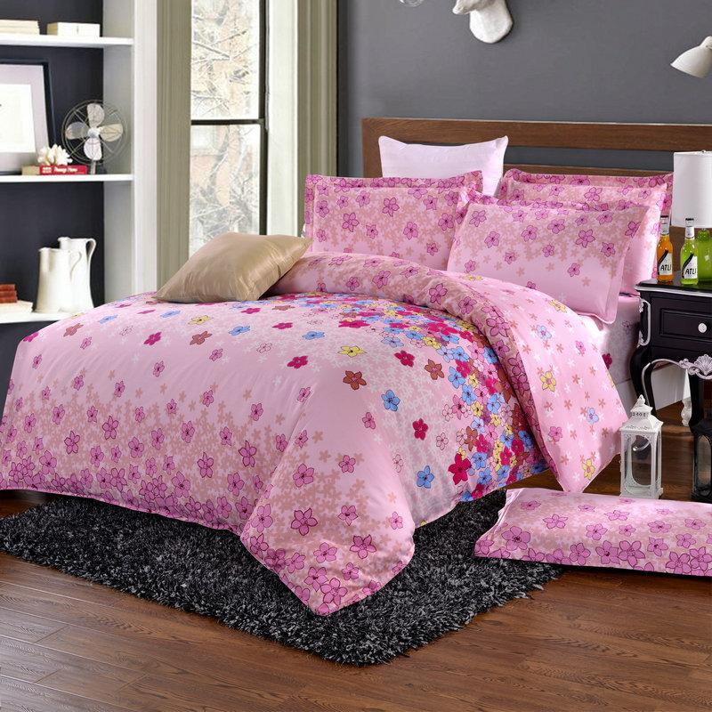 iso cool isotonic mattress pad