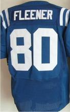 Best quality jersey Men's 1 Pat 12 Andrew 23 Frank 81 Andre 87 Reggie Stitched Elite Jersey(China (Mainland))