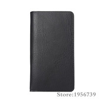 For Gionee Marathon M3 Case High Quality Mobile Phone 360 Rotation PU Leather With Card Wallet Free Shipping
