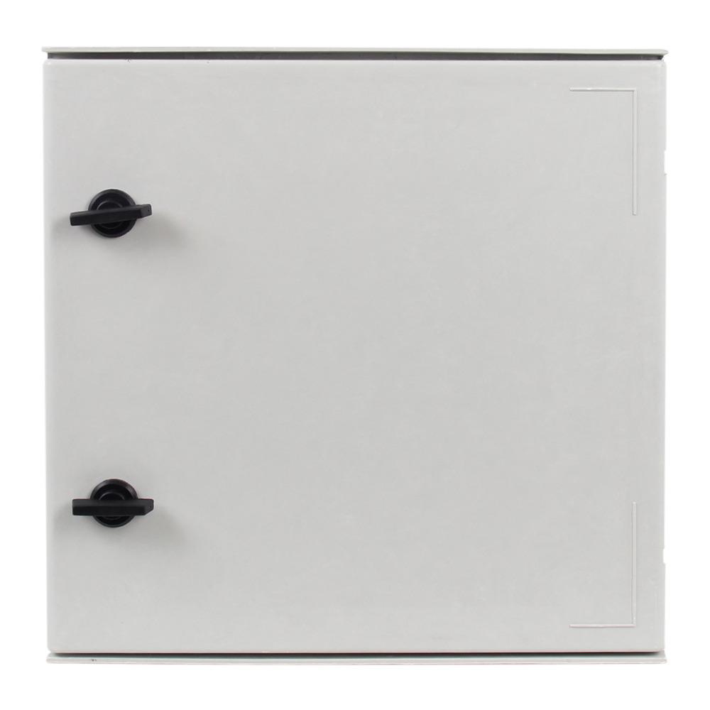 Saipwell 2014 New SMC Fiberglass Box IP66 Waterproof Distribution Box Power cabinet High Quality 400*300*200(China (Mainland))