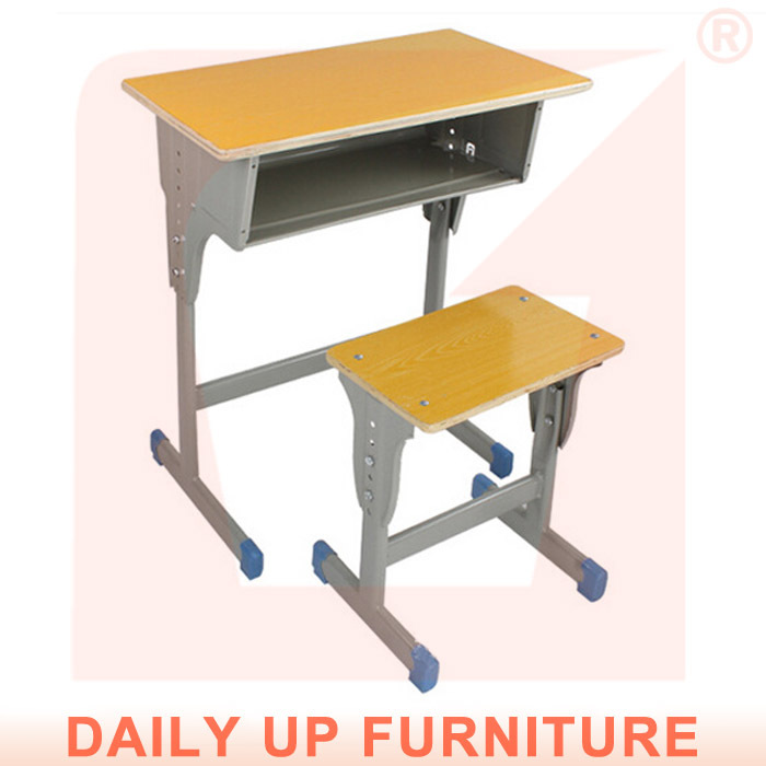 Study Table Chair Set : ... Study Table Chair Designs-in Wood Furniture Sets from Furniture on