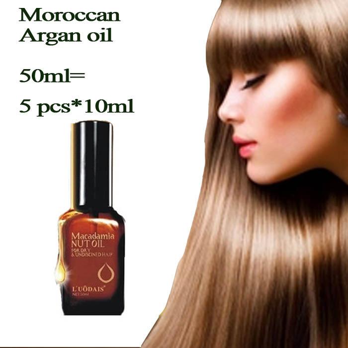Кондиционер MOROCCO ARGAN OIL 3 60 LAIKOU-002 масло kativa morocco argan oil nuspa масло