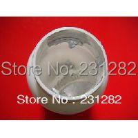 Gallium, 99.99%, 20g,   Gallium metal by Borui Advanced Materials Limited, Free Shipping(China (Mainland))